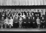 Heath School 1960